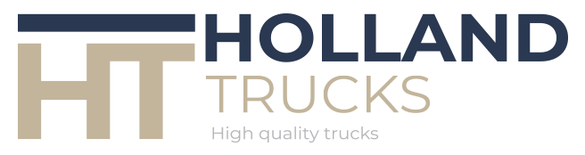 Holland Trucks